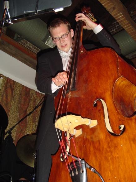 Michael Oien